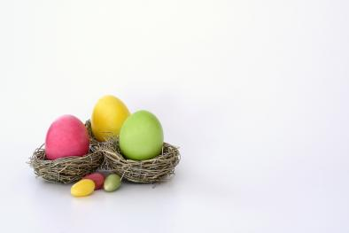 Make Good Friday, Great! Easter Opening Times at Biagio's