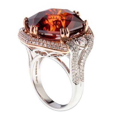 18ct-white-and-rose-gold-diamond-and-sphalerite-ring