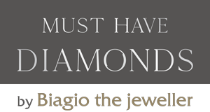 Must have diamonds