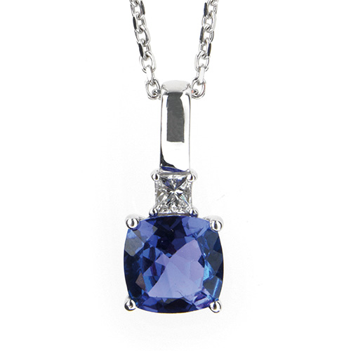 10 reasons to be tempted by tanzanite