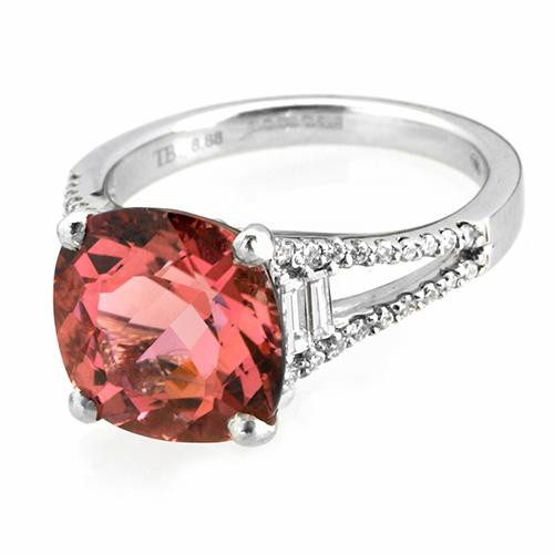 Love Rocks: Gemstones to say 'I love you'