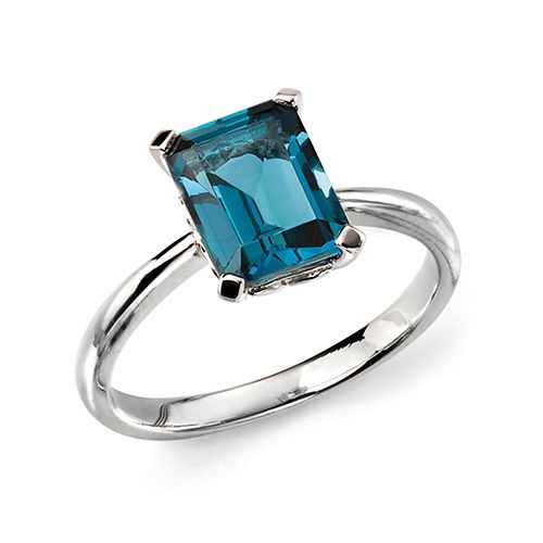 Meaningful Gemstones